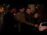 Области тьмы 11 серия (2015) HD [LostFilm] / Limitless