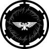 Ролевой форум RPGame.Ru