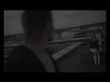 Дима Билан и Юля Волкова - Любовь-Сука ПРЕМЬЕРА! НОВИНКА! NEW 2013Для гей группы в контакте художественные гей фильмы.музыка