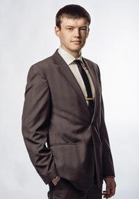 Дмитрий Цыгуро