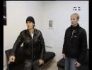 Staroetv / Алло, гараж! (ТНТ, 29.10.2006) 3 выпуск