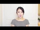 8. 如何利用在国外留学的机会