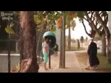 [Пранк] Араб с сумкой Жесть!