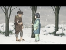 Sarusuberi: Miss Hokusai Movie / Фильм Сарусубери: Госпожа Хокусай [русски субтитры]