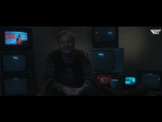 Кто создал Майдан - Ку Куклукс Клан ⁄ Тимати - Баклажан (пародия)