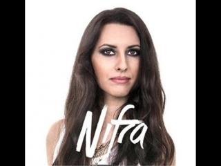 Nifra - EOYC 2015 on AH. FM (29-12-2015). [Trance-Epocha]