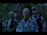 Скала/The Rock (1996) ТВ-ролик №5