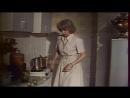 Следствие ведут Знатоки. Дело 14-Подпасок с огурцом-Сер-2-1979