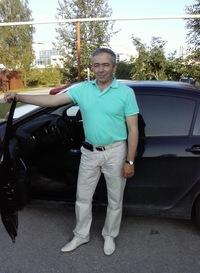 Нариман Бакшиш