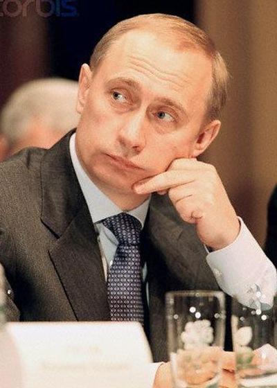 Вова Зареченский