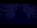 Музыкальная нарезка (Дневники вампира,Волчонок,Милые обманщицы,Древние,Сумеречные охотники) (online-video-cutter)