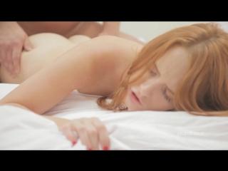 Denisa Heaven (3) секс, порно, минет, попа, сиськи, киска, член, оргазм