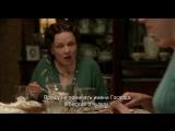 Фильм Бруклин 2015 смотреть онлайн  HD в хорошем качестве 720