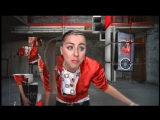 Lady Sovereign - Love Me Or Hate Me