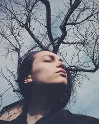 Анна Ромашко