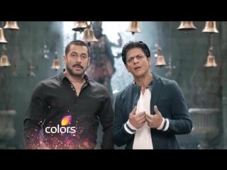 Prem and Dilwala:)