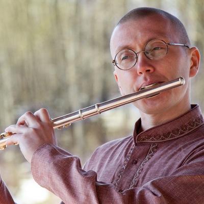 Виталий Колядин