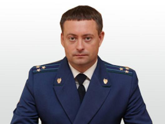 Первый заместитель прокурора республики проведет прием граждан в станице Зеленчукской