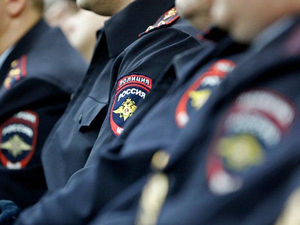 За 2015 год полицейскими Зеленчукского района изъято более 5 кг наркотиков