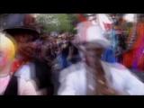 400. Afro Medusa - Pasilda 1999