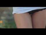 Starguts ft. Van Snyder - Freak