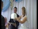 Наша свадьба 26.07.2014г