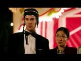Раздолбайская учеба / The Bad Education Movie (2015) - Трейлер