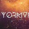 Yormundgard
