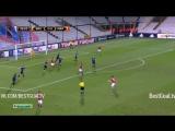 Брюгге 0:1 Наполи. Обзор матча и видео голов