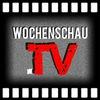 WOCHENSCHAU.TV