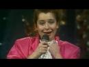 Алиса Мон - Подорожник-Трава (1988)