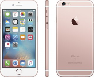копия iphone 5s цена