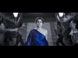 Janam_Janam_–_Dilwale___Shah_Rukh_Khan___Kajol___Pritam___SRK_Kajol_Official_New