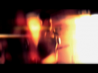 Gary clark jr. - bright lights [official music video]
