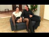 FullyClothedSex.comTainster.com Celine Noiret - Gotta Love Those Fancy Freaks! (2014) HD