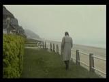 Песня Ветер в исполнении Насти Полевой.. Эпизод из  фильма Зимняя вишня