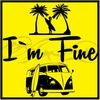 Im-Fine.ru - Отличное настроение и мотивация