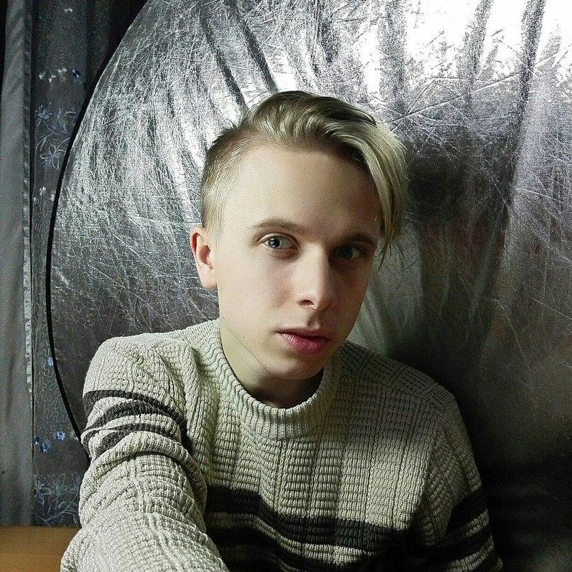 Владислав Бут   Los Angeles