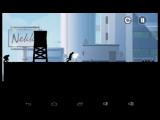 VECTOR игра пятая супер паркур