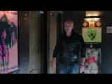 Физрук (2014) WEB-DLRip (Сезон 2, серии 3)