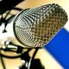 Кореновск FM