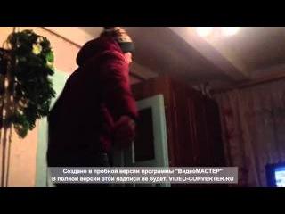 о Бое Кличко-Фьюри (Как нужно было действовать Кличко)