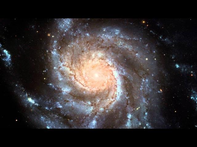 Current Value - Galaxies [HQ]