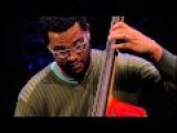 Ed Motta Maiden Voyage (Herbie Hancock) Instrumental SESC Brasil