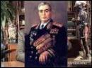 Григорий Климов о Л И Брежневе