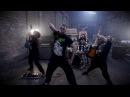 Korpse Retaliation OFFICIAL MUSIC VIDEO 2016