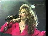 Ольга Стельмах - Забери свои гвоздики (1994)