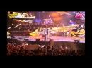 Toto Cutugno Serenata Легенды Ретро FM 2009