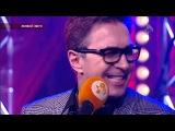 Соль от 240416 Валерий Сюткин. Только музыка из живого концерта на РЕН ТВ
