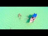 Тайланд - аэросъемка - kvarto Films &amp by topflyvideo.com part 2